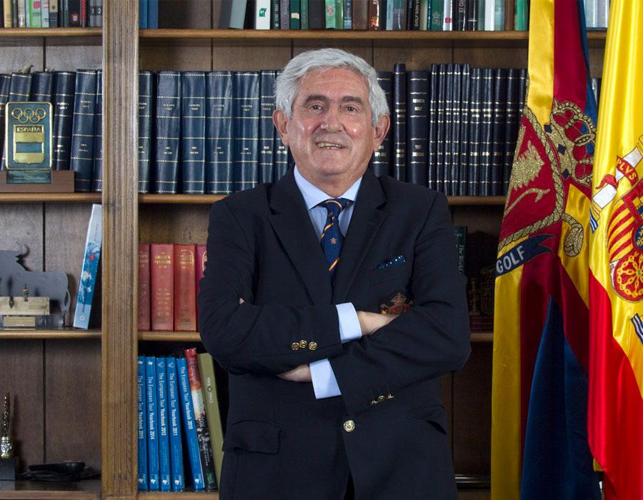 Gonzaga Escauriaza