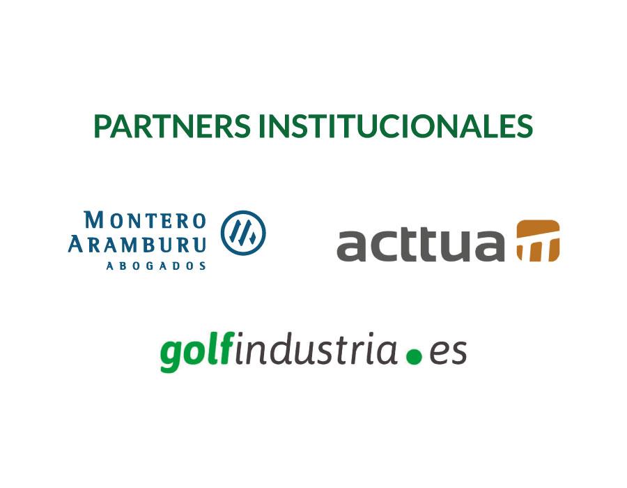partners institucionales aecg